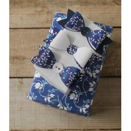 Liberty China Paper Bows x 10