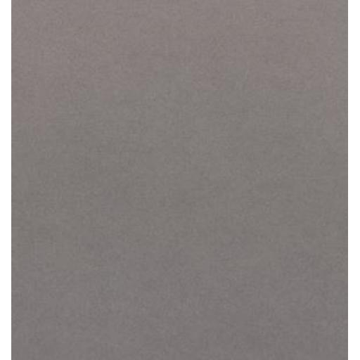 GREY Card ( pack of 50 sheets)