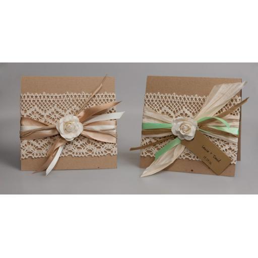 Cream Crochet lace ( 10cm width - 5 metres)