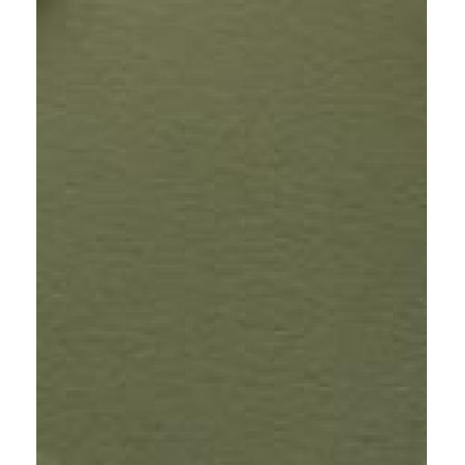 Sage Green Card ( pack of 50 sheets)