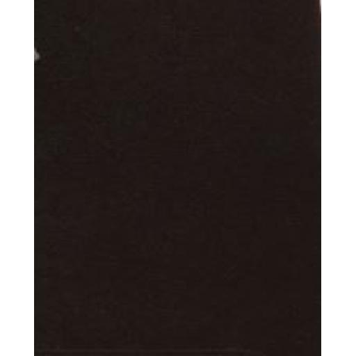 Black Card ( pack of 50 sheets)
