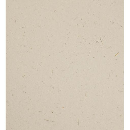 Vintage white Fleck A4 Card ( pack of 50 sheets) 285gm
