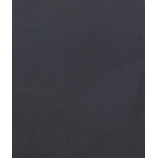 NAVY Card ( pack of 50 sheets)