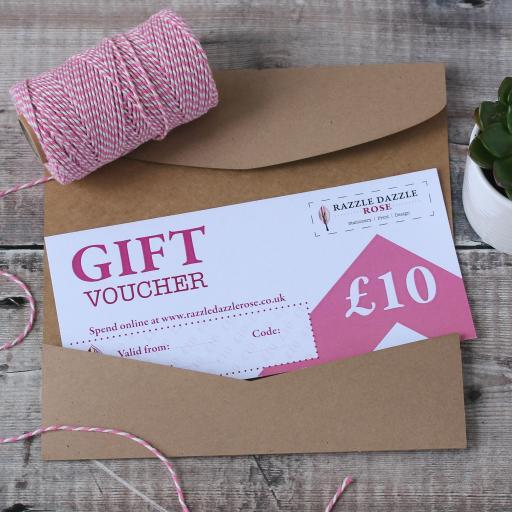 DL Pocketfold Gift Wallets x 25