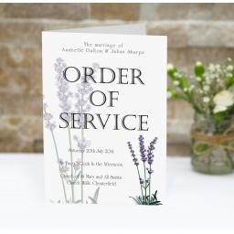 Lavender - White - Order of Service - LAYOUT.jpg
