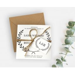 Laurel Wreath - White - Invite Set 1 - LAYOUT.jpg