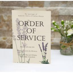 Lavender - Cream - Order of Service - LAYOUT.jpg