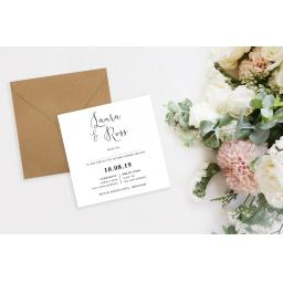 Calligraphy - Square - 140mm - Invite - LAYOUT.jpg