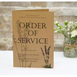 Lavender - Kraft - Order of Service - LAYOUT.jpg