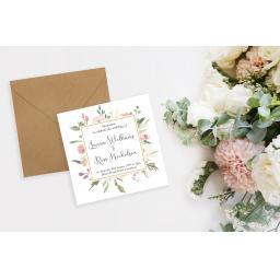 Blush Watercolour - Square - 140mm Invite - LAYOUT.jpg