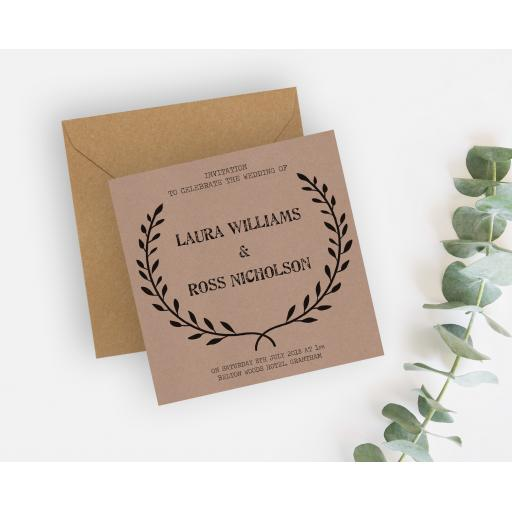 Laurel Wreath - Square - 140mm Invite - LAYOUT.jpg