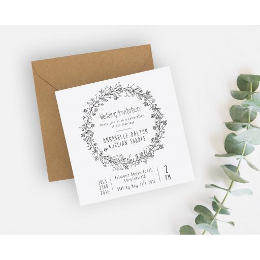 Wedding Wreath (Natural) - White - 140mm Invite - LAYOUT.jpg