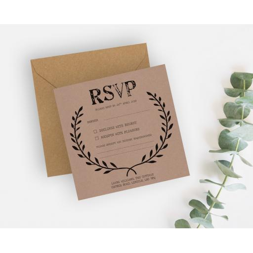 Laurel Wreath - Square - 120mm RSVP - LAYOUT.jpg