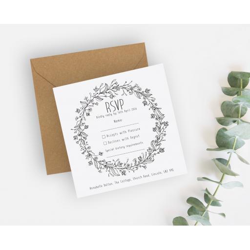 Wedding Wreath (Natural) - White - 120mm RSVP - LAYOUT.jpg