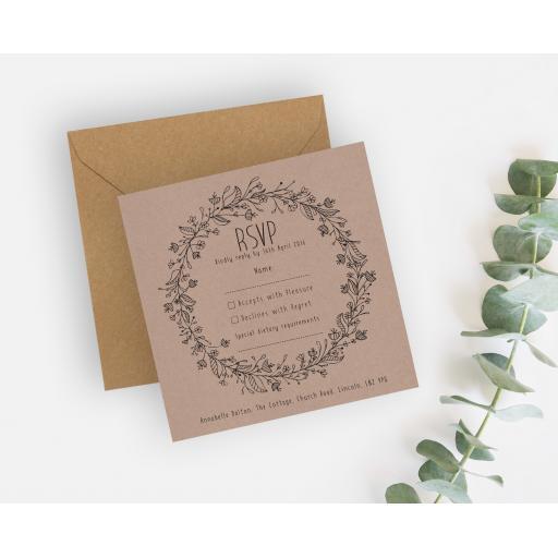 Wedding Wreath (Natural) - Kraft - 120mm RSVP - LAYOUT.jpg