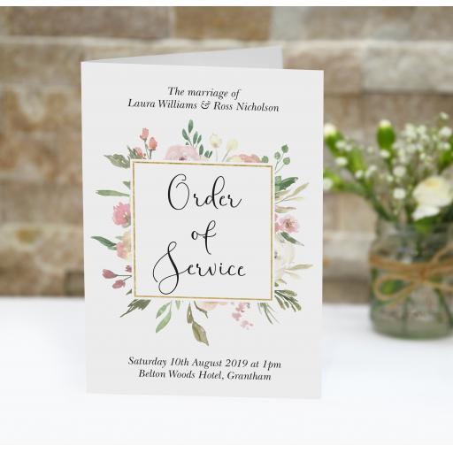 Blush Watercolour - Order of Service - LAYOUT.jpg
