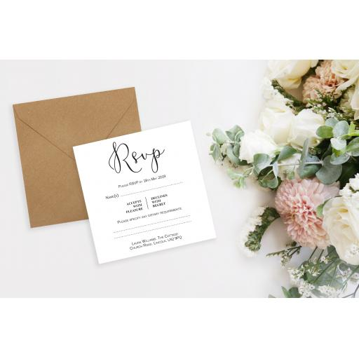 Calligraphy - Square - 120mm - RSVP - LAYOUT.jpg