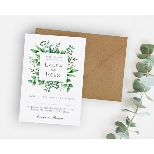 Watercolour Greenery - Large Postcard - Invite - LAYOUT.jpg