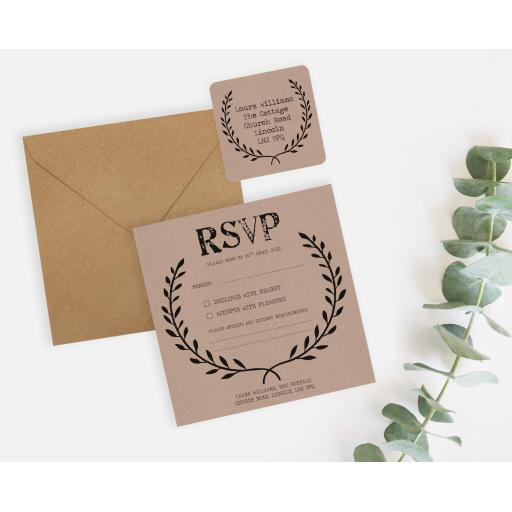 Laurel Wreath - RSVP Set - LAYOUT.jpg