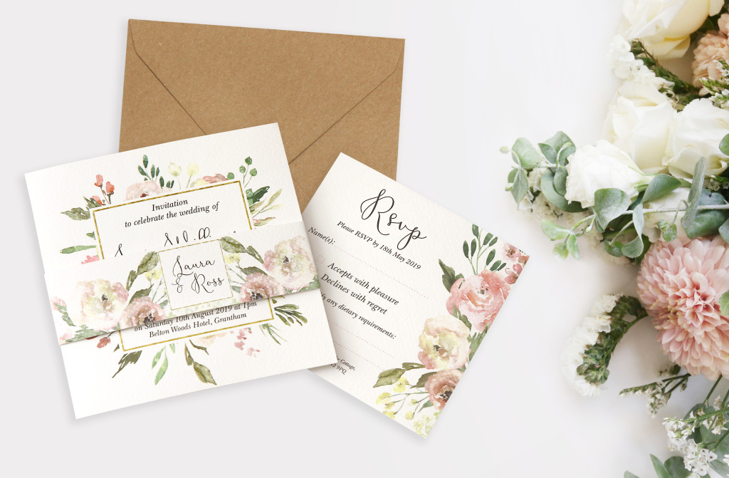 3dec046315fd Shop Our Collections - 100% Recycled Eco Friendly Stationery ...